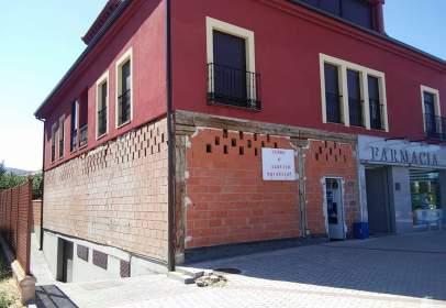 Local comercial en Carretera Soria,  20