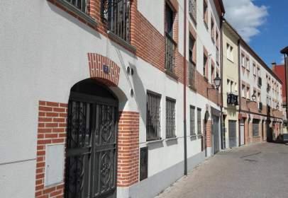 Flat in calle Esperanza (De La),  5