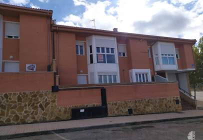 Flat in Carretera de Madrid,  9