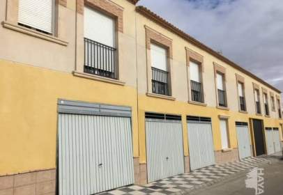 Xalet a calle Castilla de la Mancha