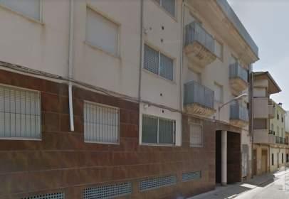 Garaje en calle de las Peñicas,  48
