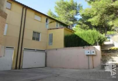 Garatge a Urbanización Bosque U12,  277
