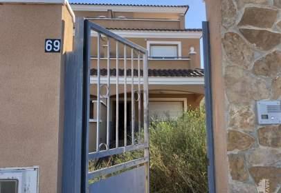 Casa unifamiliar en calle Encina,  39