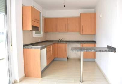 Viviendas de 2 y 3 dormitorios en Amarilla Golf