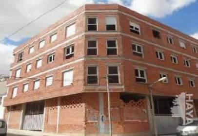 Piso en Avenida de Juan García y González,  32