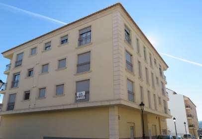 Flat in Carrer de Matet,  1