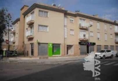 Garatge a Carrer de Josep Maria Llompart,  36