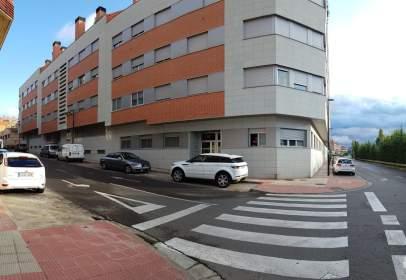 Trastero en calle La Fragua,  16