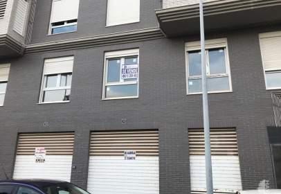 Oficinas en Villarreal