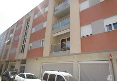 Garage in Avinguda Baix des Cós, 80