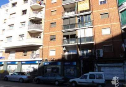 Office in Carrer de González,  19