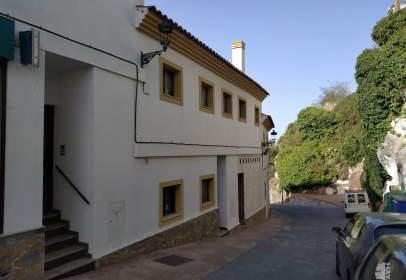 Piso en Carretera de Malaga,  50