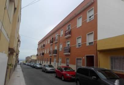 Flat in calle de Zurbarán, 12