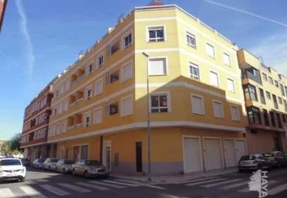 Duplex in calle Dolores Ibarruri,  5