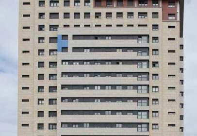 Pisos de 2, 3 y 4 dormitorios en Finca do Conde