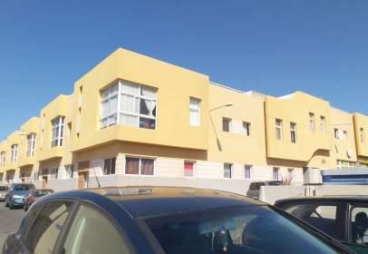 Garatge a calle Malagueña,  S/N