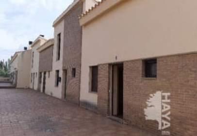 Garatge a Avenida Zaragoza