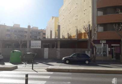 Commercial space in Carrer de Boqueras,  78