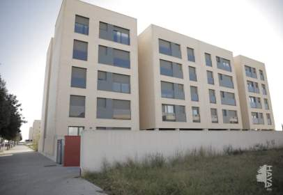 Flat in calle Lalbi,  12